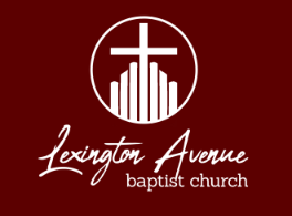 Lexington Avenue Baptist Church