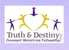 Truth and Destiny Church
