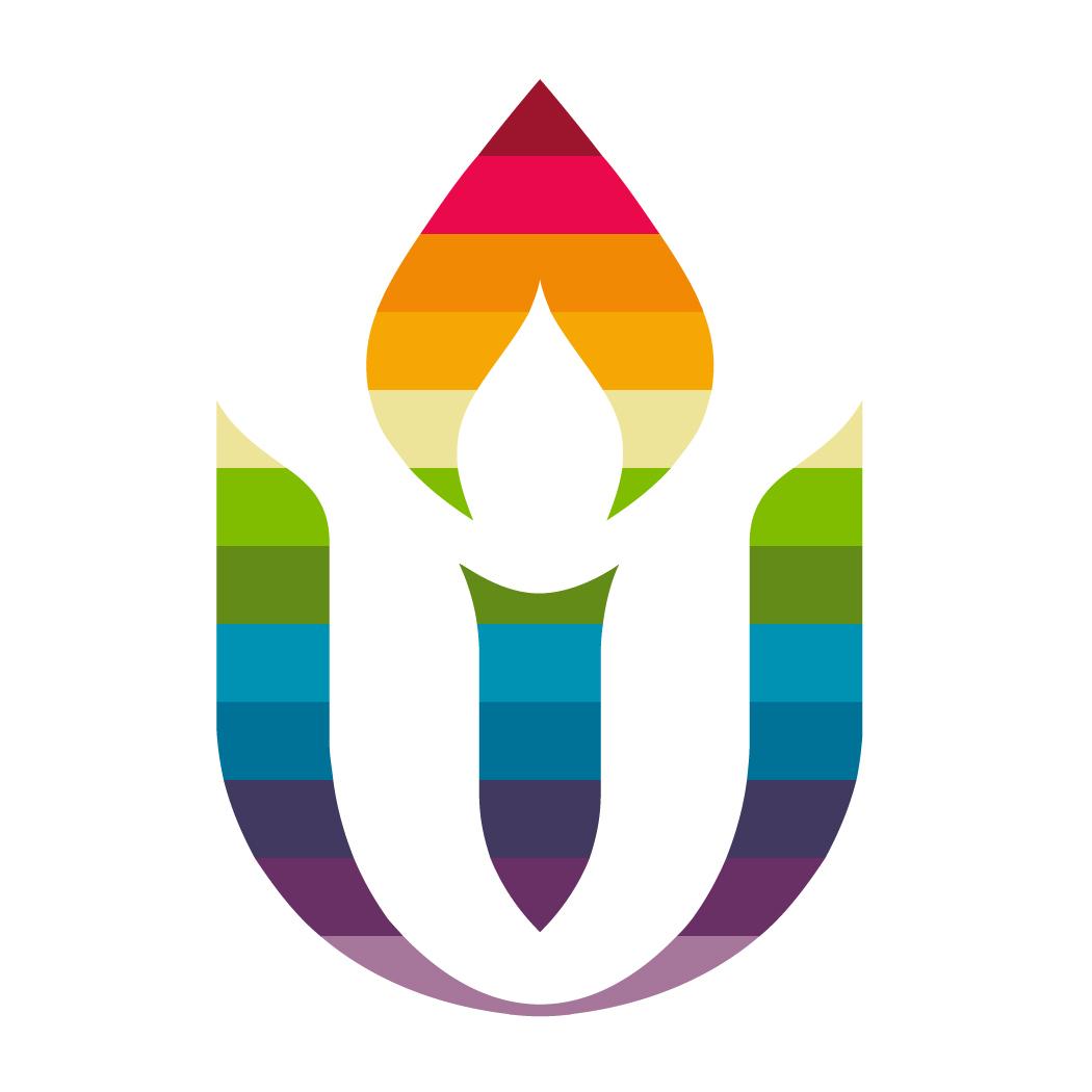 First Parish in Malden, Unitarian Universalist
