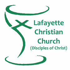 Lafayette Christian Church
