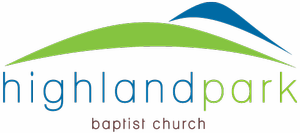 Highland Park Baptist Church