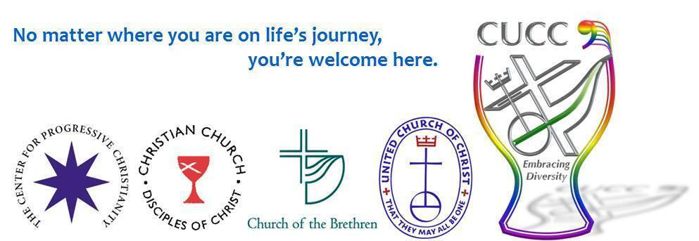 Columbia United Christian Church