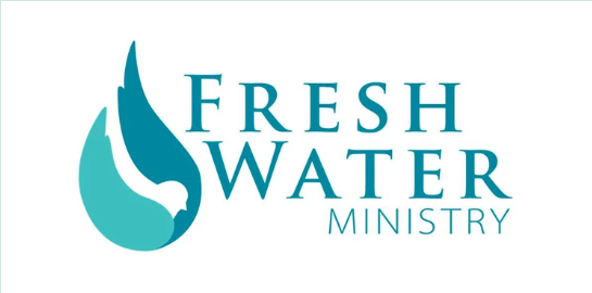 Fresh Water Ministries
