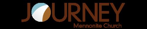 Journey Mennonite Church