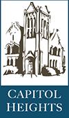 Capitol Heights Presbyterian Church