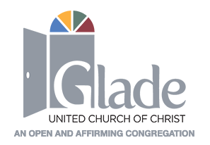 Glade United Church of Christ