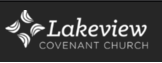 Lakeview Covenant Church