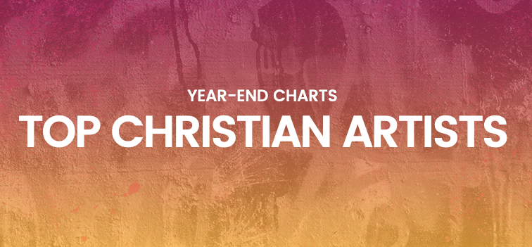 Church Clarity Scores Top 20 Contemporary Christian Music