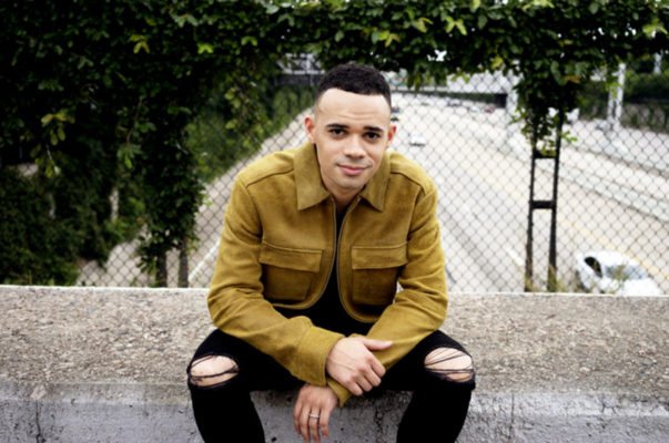 Image result for tauren wells