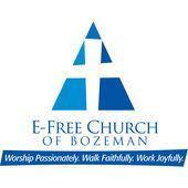 Evangelical Free Church of Bozeman
