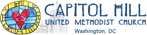 Capitol Hill United Methodist Church