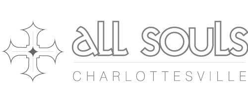 All Souls Charlottesville