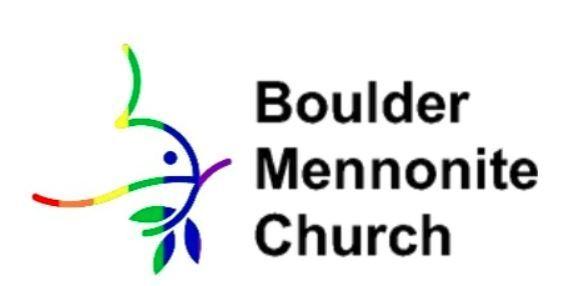 Mennonite Church Usa On Churchclarity Org