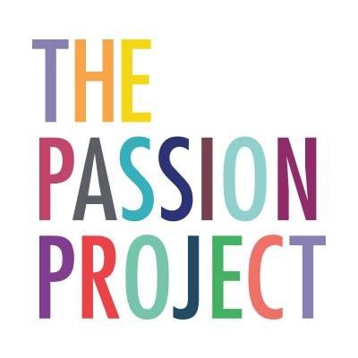 The Passion Project  is the flagship initiative of the Milestone Foundation, a charity established in 2013
