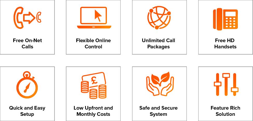 VoIP-Benefits