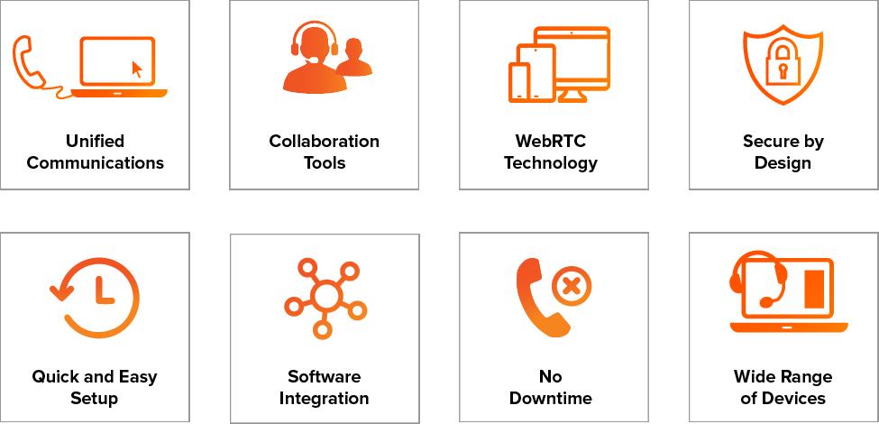 Cloud-PBX-Benefits