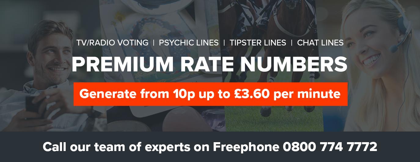premium-rate-numbers