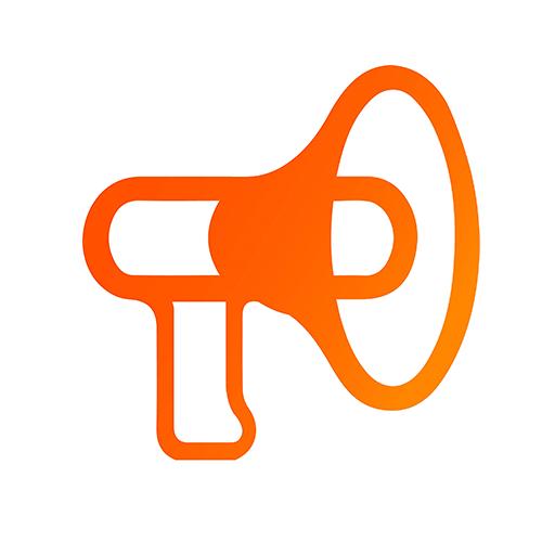 position-announcements