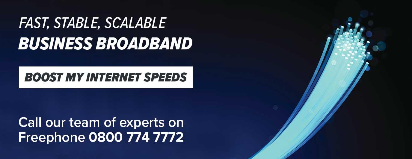business-broadband