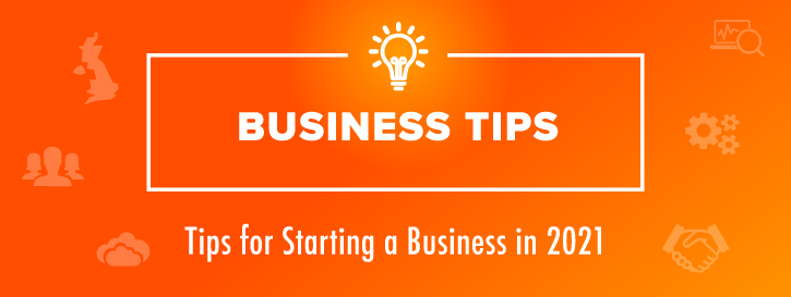 business-tips-2021