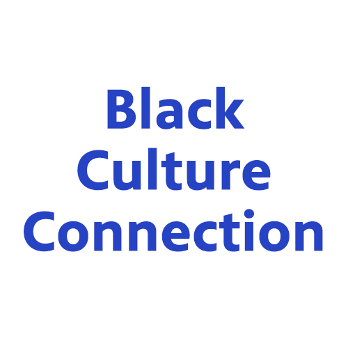PBS Black Culture Connection Link