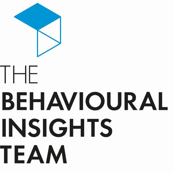 Behavioural Insights Team logo