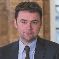 Matt Downie