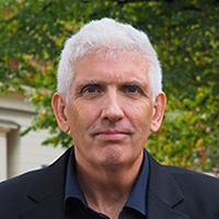 Howard White