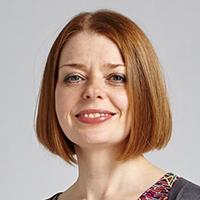 Suzanne Fitzpatrick