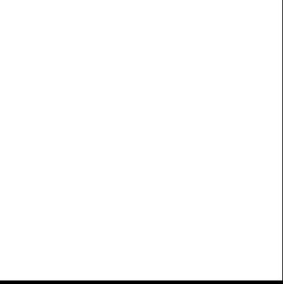The Evidence Quarter logo