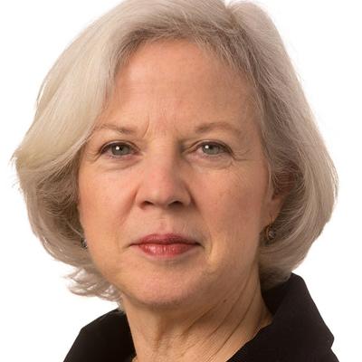 Linda Gibbs
