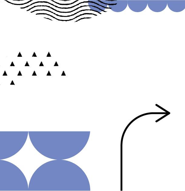 Textured pattern