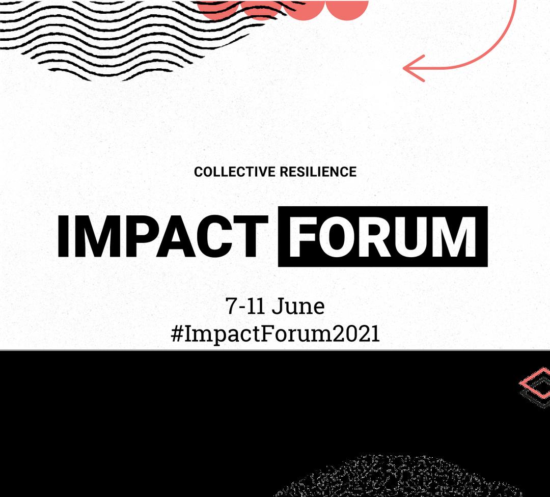 Impact Forum 2021