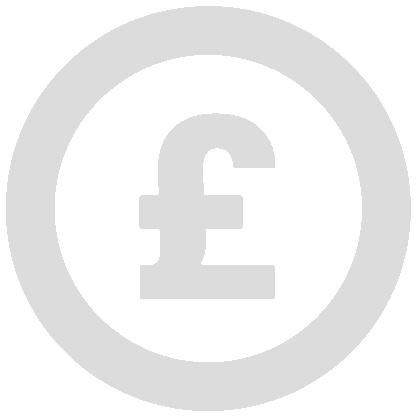 cost effectiveness icon