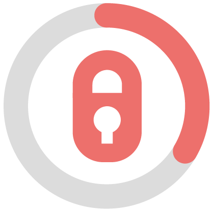 strength of evidence icon