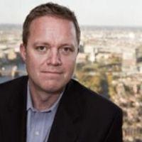 Dennis Culhane