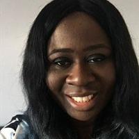 Amma Antwi-Yeboah