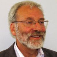Glen Bramley