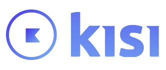 Kisi Access Control