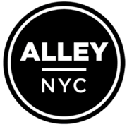Alley NYC - Kisi