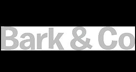 Bark & Co