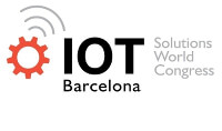 IoT Barcelona