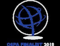 OSPA Finalist 2018