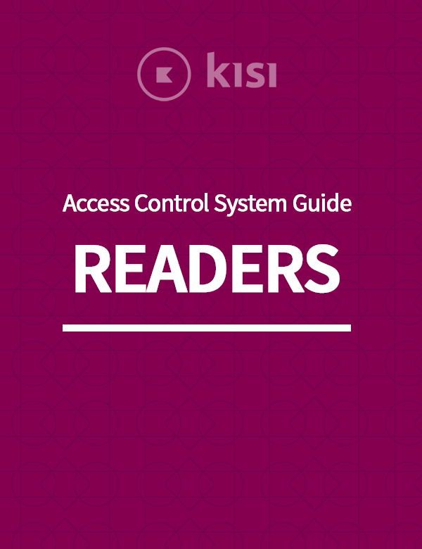 Proximity Reader installation pdf