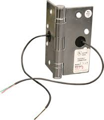 Electronic Locks | Magnetic, Electric Strikes & Other Types