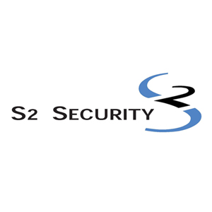 S2 Security access control pricing