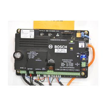 Bosch Security Alternative