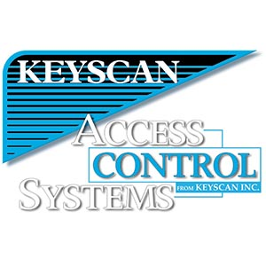 keyscan pricing