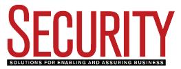 Security Magazine News