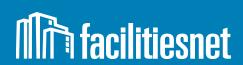 Facilities Access Control